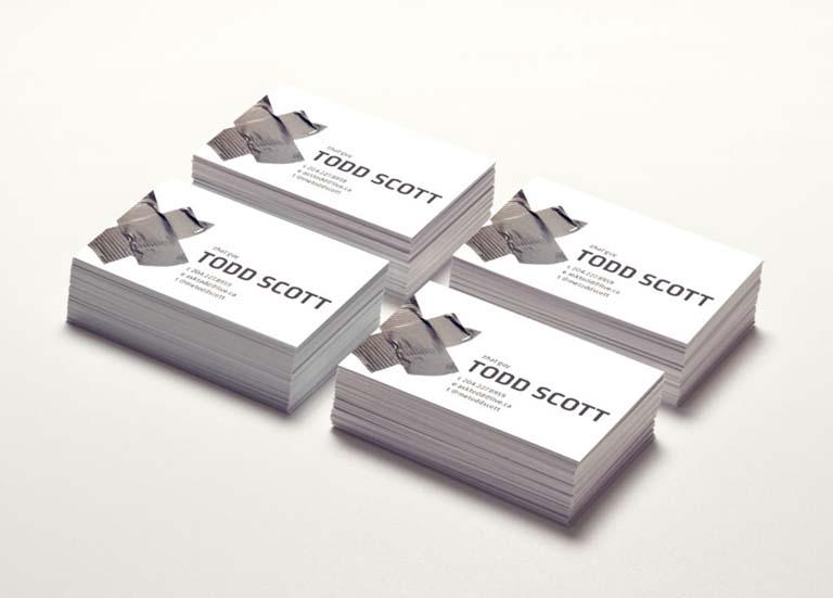 ToddScott-1024×735