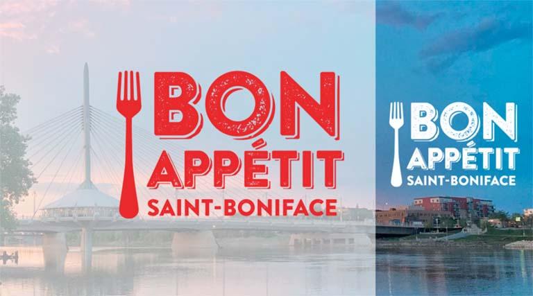 bon-appetit-saint-boniface-1024×569
