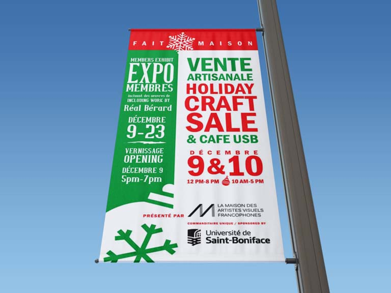 craft-show-art-exhibition-signage-1024×768